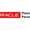 Oracle RAC 101 and what VPLEX Metro means for Oracle Extended RAC