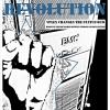 VIVE LA VPLEX REVOLUTION