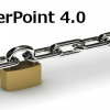Business Impact of RecoverPoint 4.0
