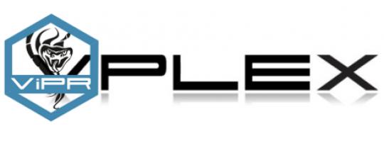 VPLEX or ViPR