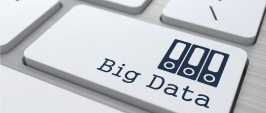 Five Common Myths of Big Data and Analytics Solutions