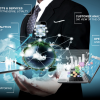 The Art of the Possible – A Conversation about Big Data Analytics
