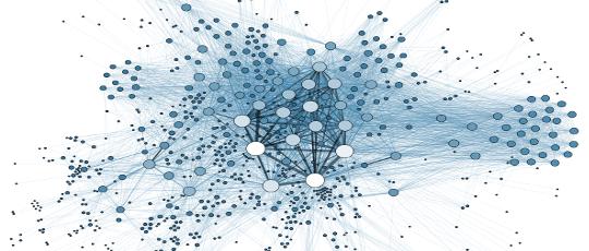 Three attributes of a good data scientist