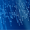 Electronic Discovery and Regulatory Analytics: the next Big Data challenge for Financial Services