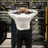 Four things you need to do to ready your infrastructure for analytics