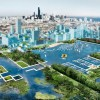 Five things that smart cities are already doing that you may not know