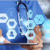 Six Benefits of Implementing a Big Data Strategy in Healthcare
