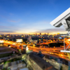 How to improve your physical security with video analytics in 4 simple steps