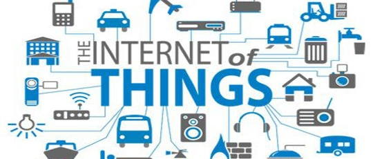 3 things to consider if you want to make your IoT project work harder