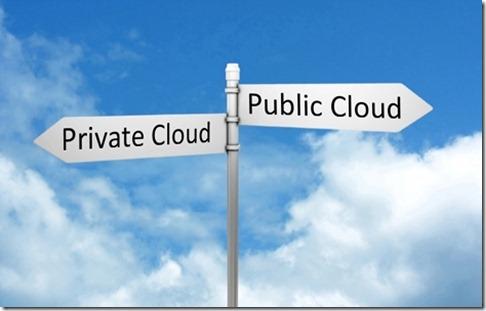 Public Private 470x300