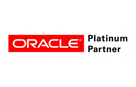 oracle rac 101 and what vplex metro means for oracle